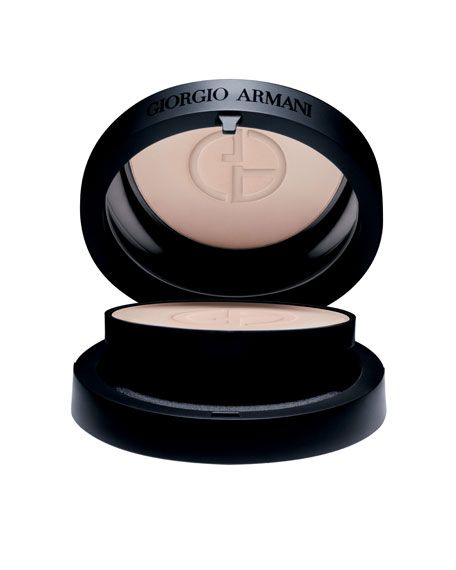 Lasting Silk Compact Foundation SPF 35
