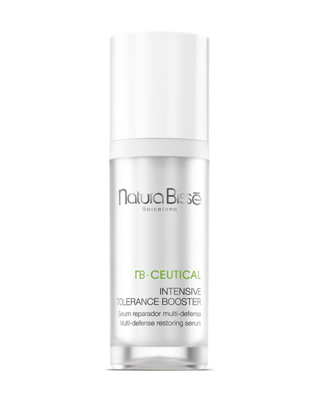 Image 1 of 2: Natura Bissé NB Ceutical Intensive Tolerance Booster, 1.0 oz.