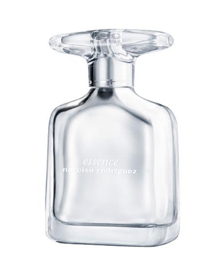 Essence Eau de Parfum, 3.3 oz.