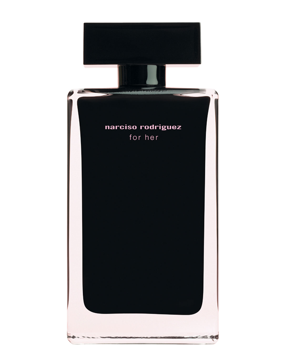 Narciso Rodriguez FOR HER EAU DE TOILETTE, 3.3 OZ.