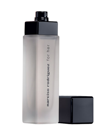 Narciso Rodriguez Narciso Rodriquez For Her Hair Mist