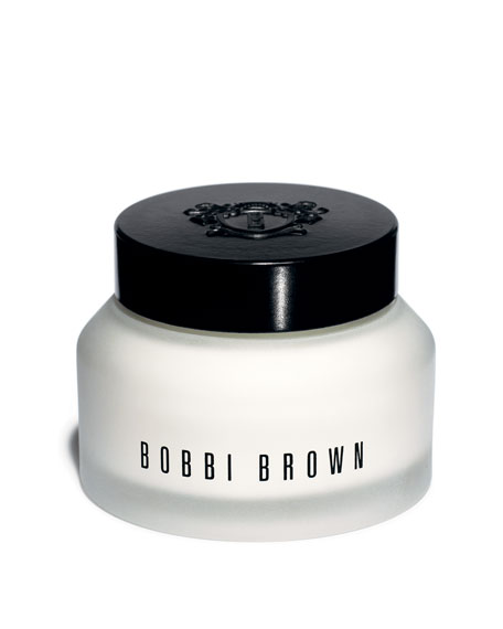 Bobbi Brown Hydrating Gel Cream Moisturizer
