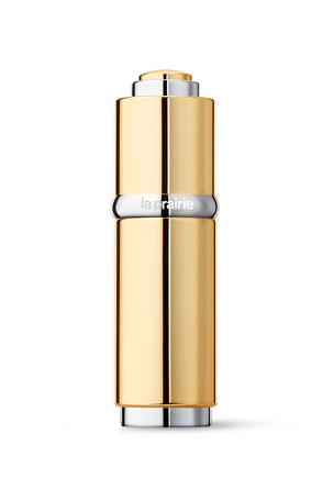 La Prairie 1.0 oz. Cellular Radiance Concentrate Pure Gold