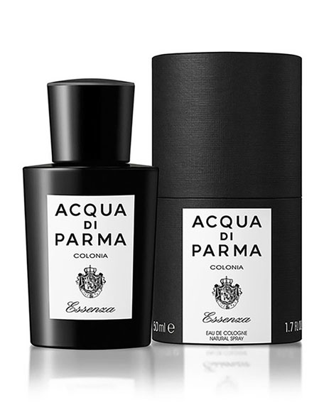 Acqua di Parma Colonia Essenza Eau de Cologne Spray, 1.7 oz./ 50 mL