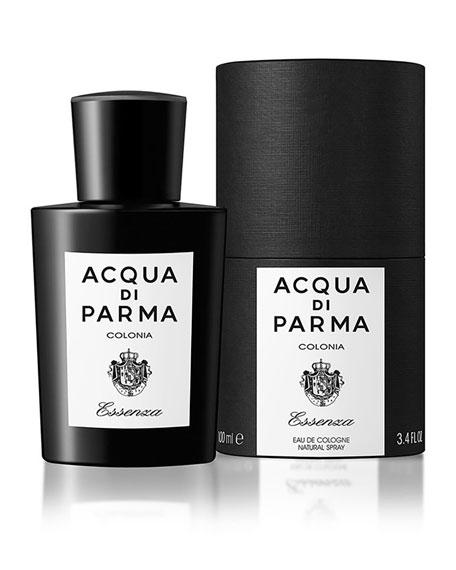 Acqua di Parma Colonia Essenza Eau de Cologne Spray, 3.4 oz./ 100 mL