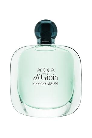 Giorgio Armani 1.7 oz. Acqua di Gioia