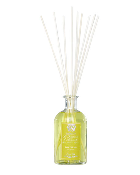 Grapefruit Home Ambiance Fragrance, 8.5 oz.