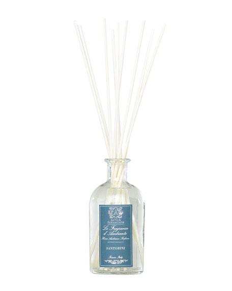 Antica Farmacista Santorini Home Ambiance Fragrance, 8.5 oz./ 251 mL