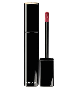 CHANEL ROUGE ALLURE EXTRAIT DE GLOSS<br>Pure Shine Intense Colour Long Wear Lip Gloss