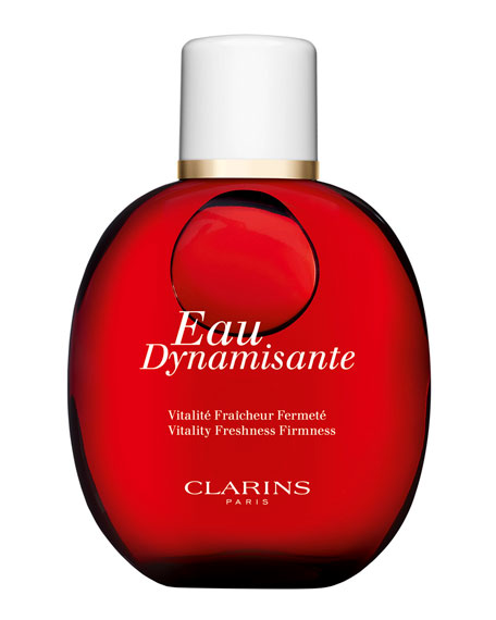 Eau Dynamisante Invigorating Fragrance