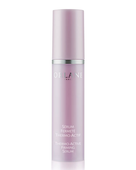 Orlane Thermo Active Firming Serum, 1 oz./ 30 mL