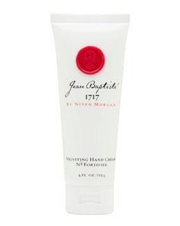Niven Morgan Jean Baptiste 1717 Hand Cream