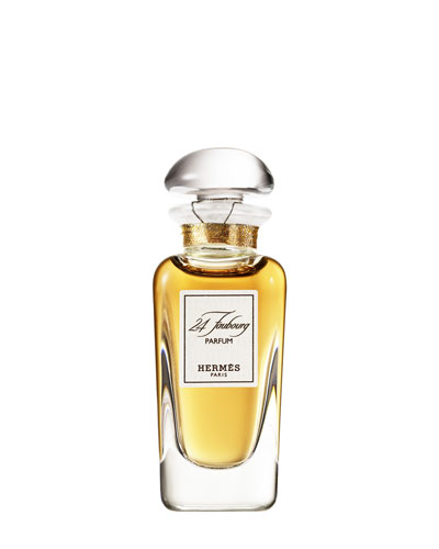 24 FAUBOURG Pure Perfume Bottle, 0.5 oz./ 15 mL