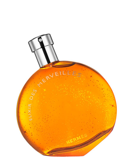 Elixir des Merveilles Eau de Parfum Natural Spray, 1.6 oz./ 47 mL