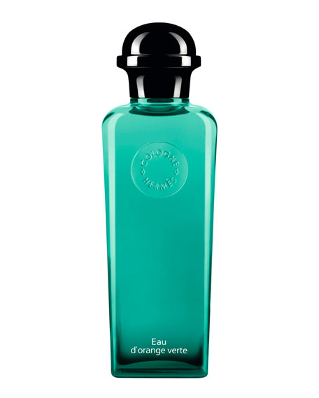 Eau d'orange verte Eau de cologne spray, 1.6 oz.