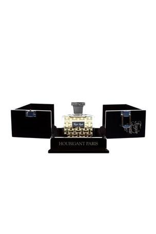 Houbigant Paris Fougere Royale Extrait Parfum, 3.3 oz./ 98 mL