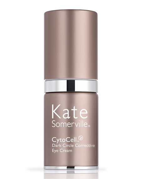 Kate Somerville CytoCell Dark Circle Corrective Eye Cream,