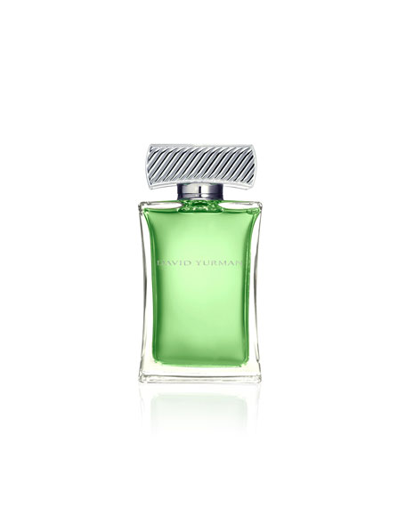 Fresh Essence Eau de Toilette