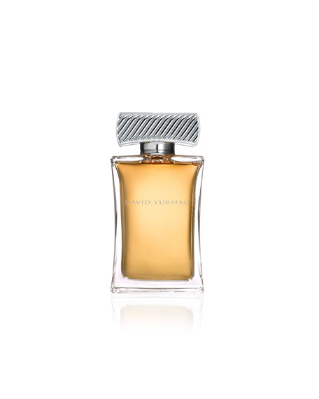 Exotic Essence Eau de Toilette