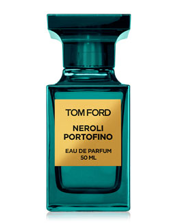 Tom Ford Fragrance Neroli Portofino Limited Eau de Parfum, 1.7 oz.