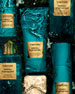 TOM FORD Neroli Portofino Bath Soap