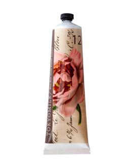 TokyoMilk TokyoMilk Gin & Rosewater Bon Bon Shea Butter Lotion