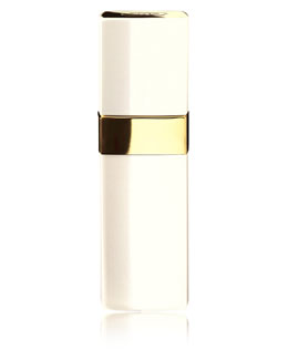 CHANEL COCO MADEMOISELLE EAU DE TOILETTE REFILLABLE SPRAY