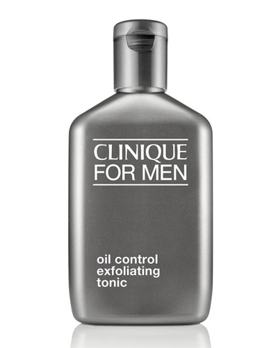 Clinique Clinique for Men Scruffing Lotion