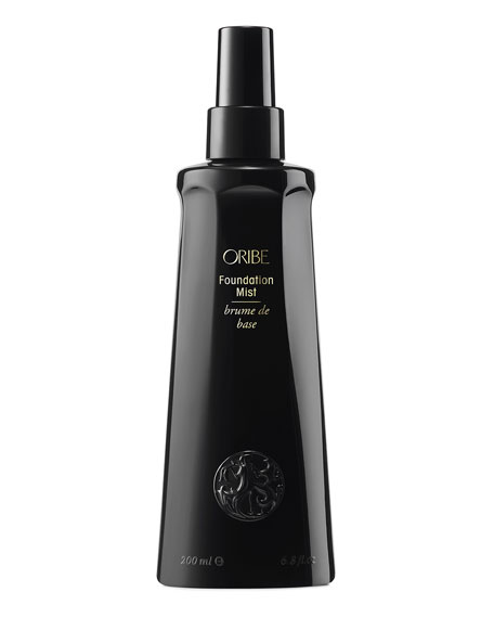 Oribe Foundation Mist, 6.8 oz./201 mL