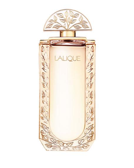Lalique Lalique Eau De Parfum, 1.7 oz./ 50 mL