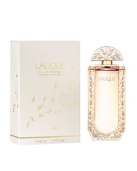 Lalique Eau De Parfum, 1.7 fl.oz.