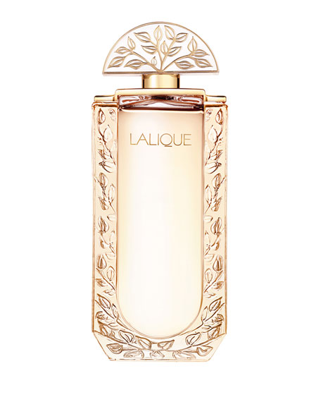 Lalique Lalique Eau De Parfum, 97 mL/ 3.3 fl.oz.