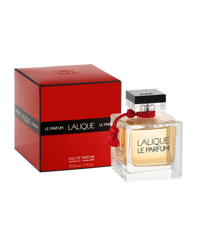 Le Parfum Eau de Parfum Spray, 1.7 oz.