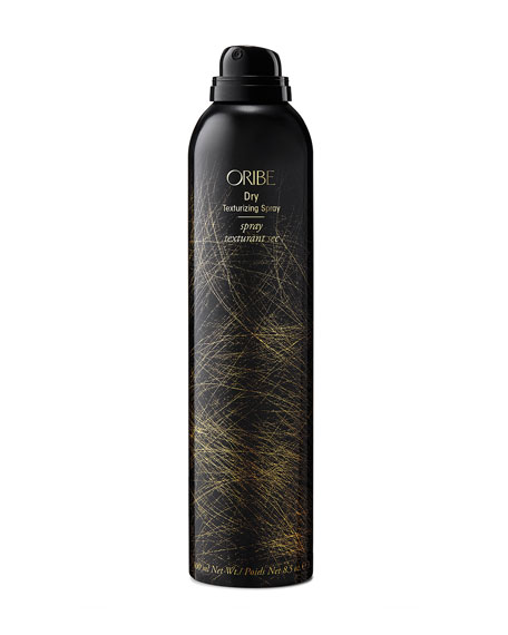 Image 4 of 4: Oribe 8.5 oz. Dry Texturizing Spray