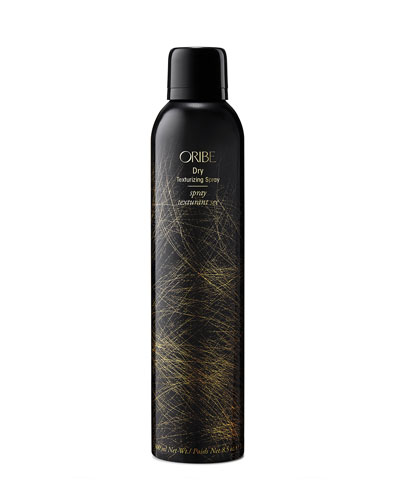 Dry Texturizing Spray, 8.5 oz.NM Beauty Award Winner 2016, Finalist 2015/2014