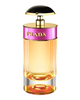 Prada Beauty Prada Candy Eau de Parfum, 1.7 oz.
