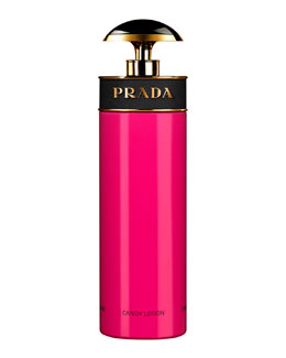 Prada Prada Candy Body Lotion