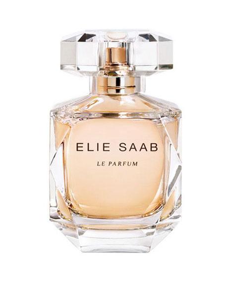 Le Parfum Eau de Parfum Spray, 3.0 fl. oz.