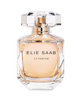 Elie Saab Le Parfum Eau de Parfum Spray, 1.6 fl. oz.