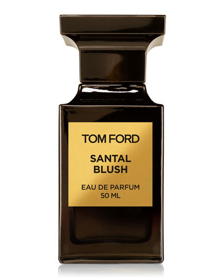 TOM FORD Santal Blush Eau de Parfum, 1 7 oz 50 mL # Parfum Bois De Santal