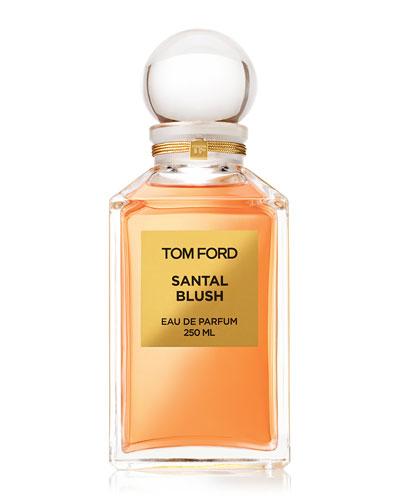 Santal Blush Eau de Parfum, 8.4 oz.