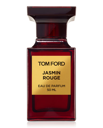Tom Ford Fragrance Jasmin Rouge Eau de Parfum, 1.7 oz.