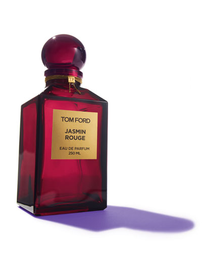 tom ford fragrance jasmin rouge eau de parfum 8 4 oz. Black Bedroom Furniture Sets. Home Design Ideas