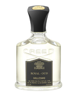 CREED Royal-Oud 75ml