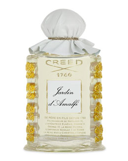 CREED Jardin D'Amalfi 250ml