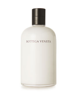 Bottega Veneta Body Lotion