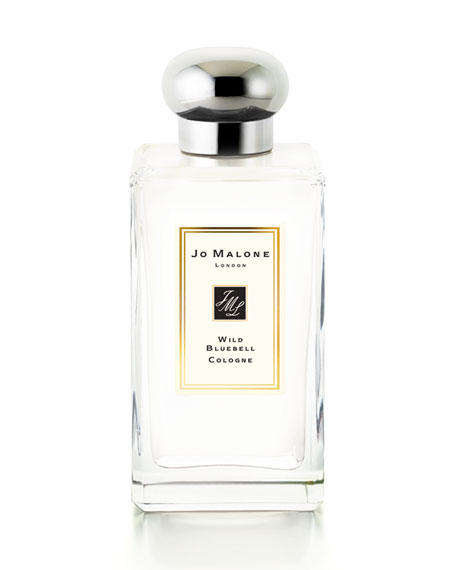 Jo Malone London Wild Bluebell Cologne, 3.4 oz./ 100 mL