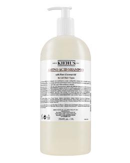Kiehl's Since 1851 Amino Acid Shampoo, 1L