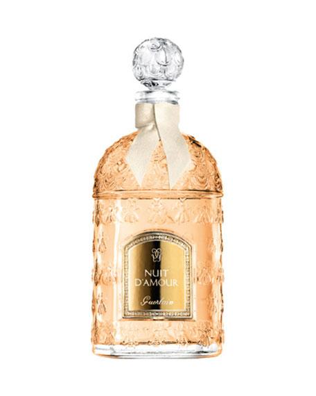 Nuit D'Amour Eau de Parfum, 4.2 oz./ 125 mL