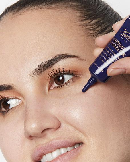 Midnight Recovery Eye, 0.5 oz.